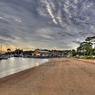 Ulladulla by Christopher Meder Photography