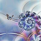 Butterfly Heaven by shalisa