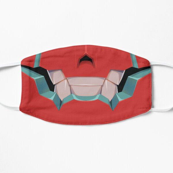 GRN Mask