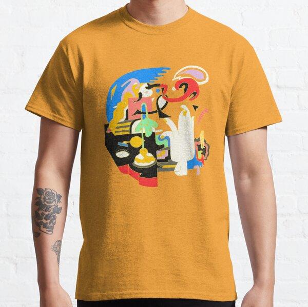 Mac Miller - Faces  Classic T-Shirt