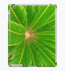 Atlas Travel palmtree tablet ipad case iPad Case/Skin