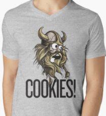 Cookies! - Viking T-Shirt