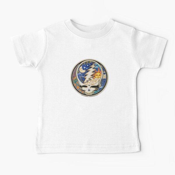 Grab It Fast Baby T-Shirt