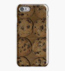 Cute Cookies iPhone Case/Skin