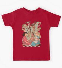 Wonderlands Kids Clothes