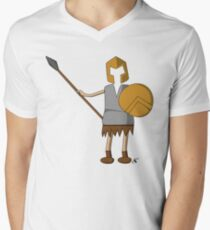 Sparta guy 2 T-Shirt