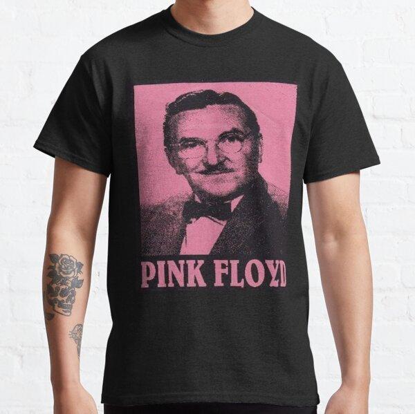 Pink Floyd le barbier T-shirt classique