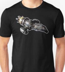 Serenity - Firefly T-Shirt