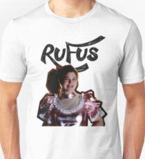 Rufus T-Shirt