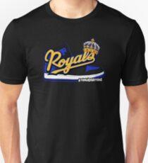 Royals Tee T-Shirt