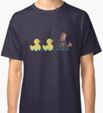 Duck...Duck...Goose! Classic T-Shirt