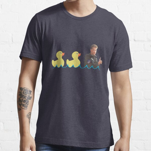 Duck...Duck...Goose! Essential T-Shirt