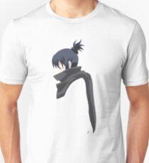 No. 6: Nezumi  Unisex T-Shirt