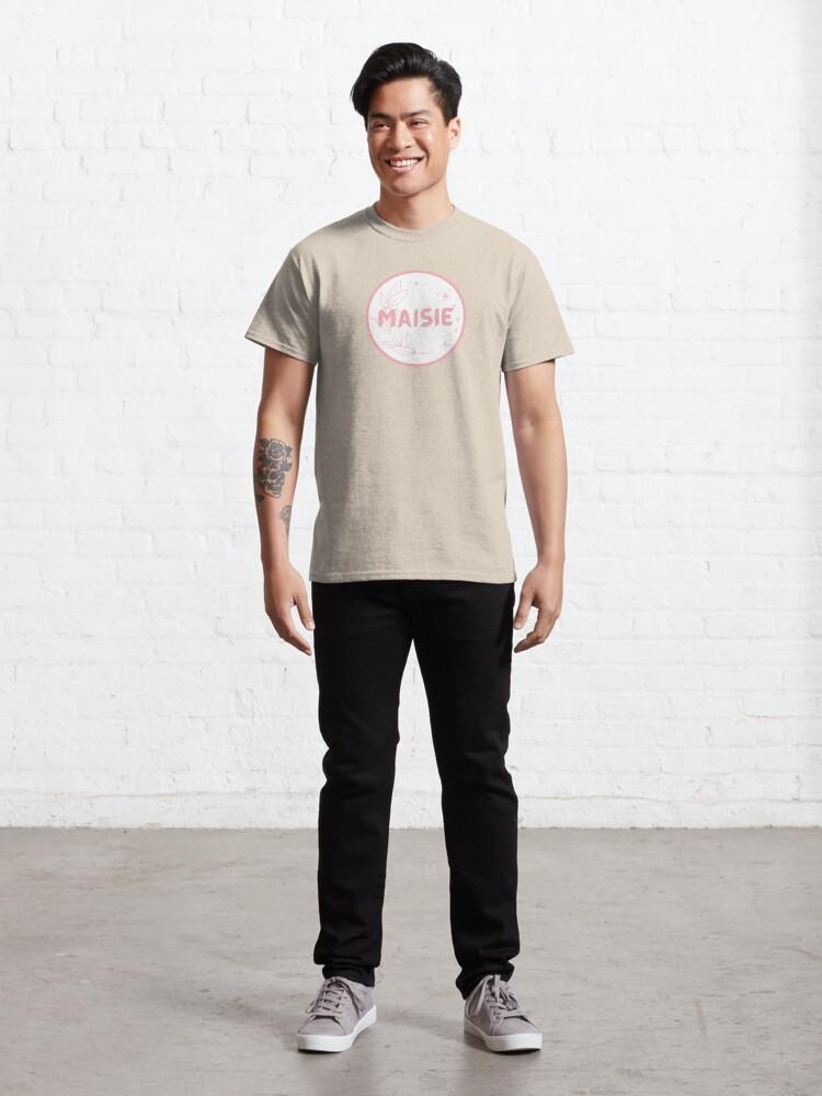 Alternate view of Maisie Classic T-Shirt