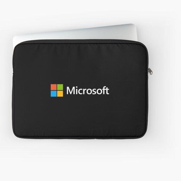 BEST TO BUY - Microsoft Laptop Sleeve