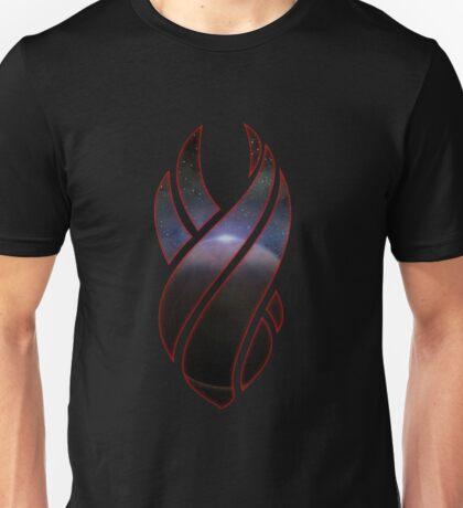 Marker Unisex T-Shirt