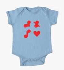 puzzle Kids Clothes