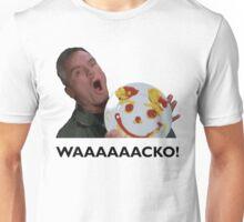 Stargate Sg1 - Oneill Wacko! Unisex T-Shirt