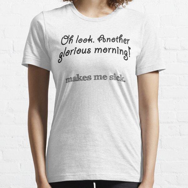 Hocus Pocus  Essential T-Shirt