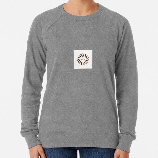 Brolly Lightweight Sweatshirt