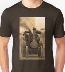 GDSF 2015 - Gigantic Unisex T-Shirt
