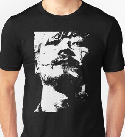 Kakihara - Ichi the Killer T-Shirt
