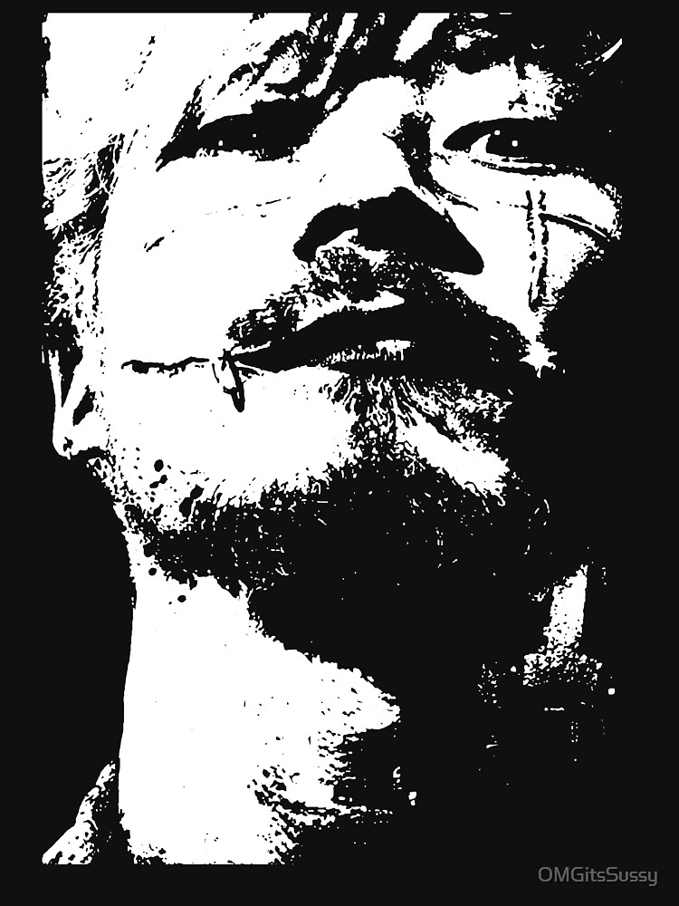 Kakihara - Ichi the Killer | Unisex T-Shirt