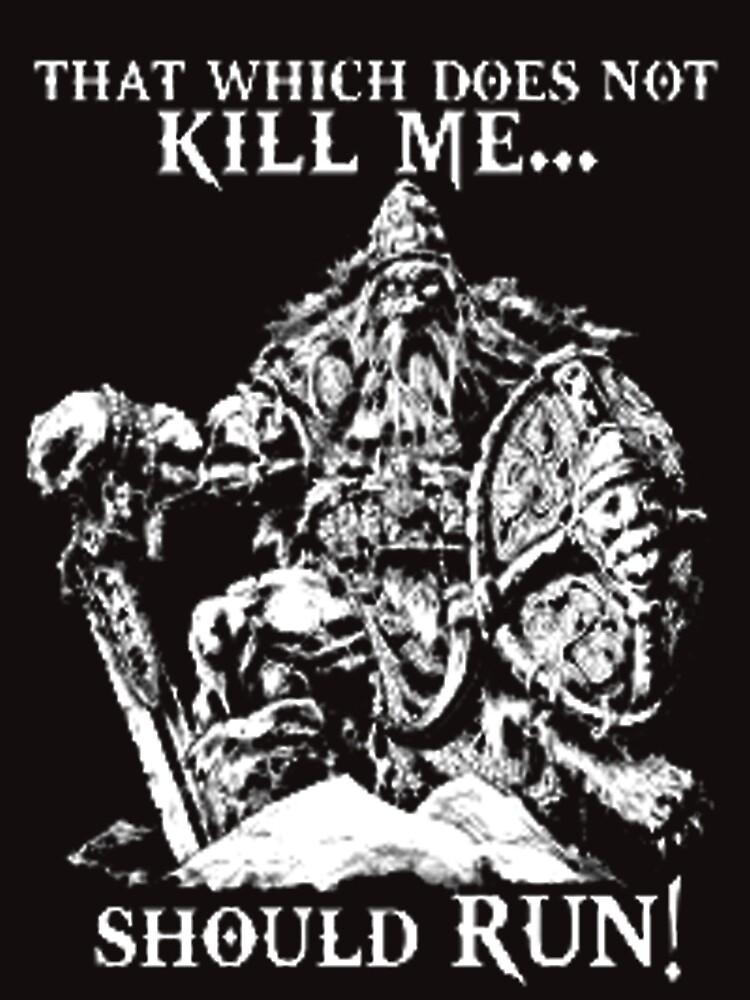 viking by bmit