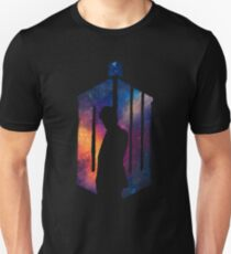 Dr Who - 11th T-Shirt