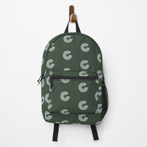 CCS Mask multi Backpack