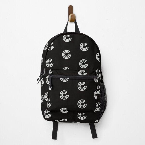 CCS 11 Backpack