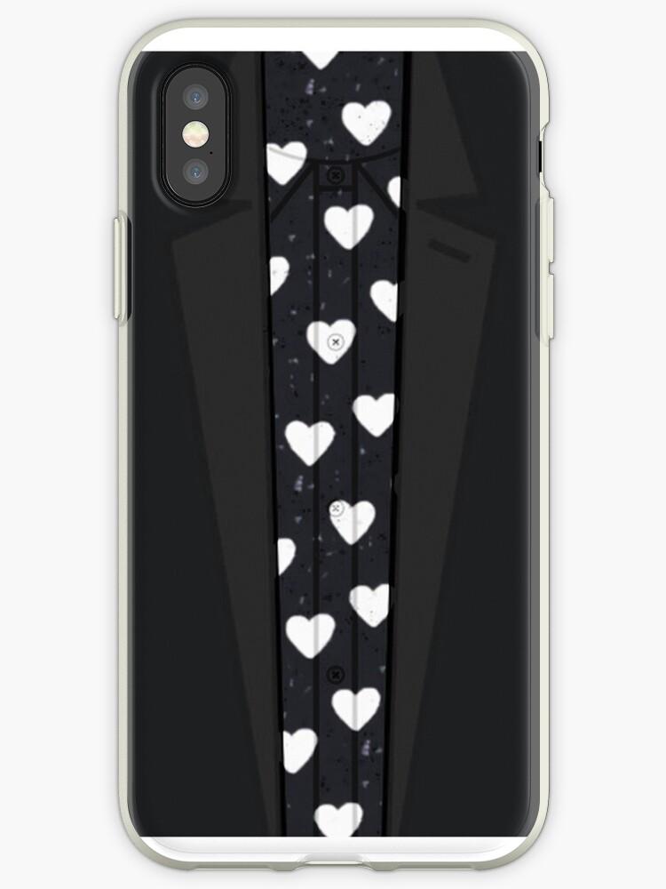 Harry Styles Hearts by Spread-Love