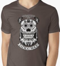 Monsters INK Sully T-Shirt
