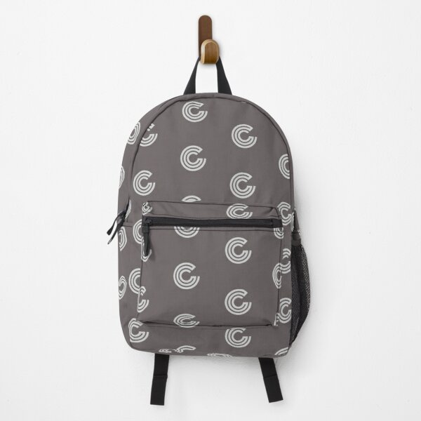 CCS 4 Backpack