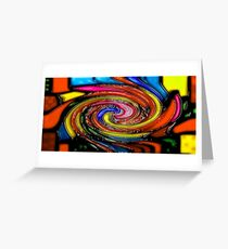 Best Choice Award cards prints posters paintings canvas iPhone iPad cases Samsung Galaxy tablet Sony wall art red blue black green office Greeting Card