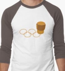 Refreshing... T-Shirt