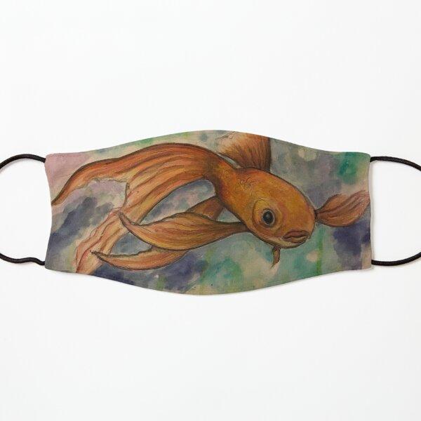 Fishey Wishey Kids Mask