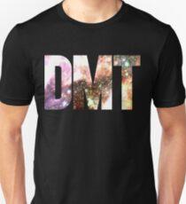 DMT Unisex T-Shirt