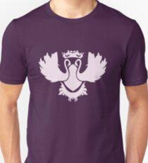 SwanQueen Heralds T-Shirt