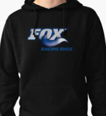 FOX RACING SHOX Pullover Hoodie
