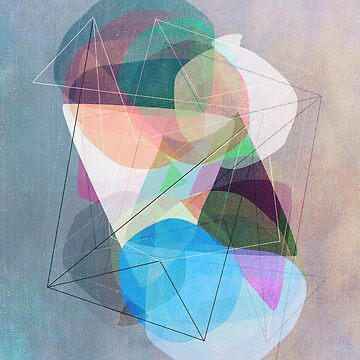 Graphic 117 X von MarBoe