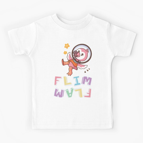 Tom And Jerry Forever Friends Roblox Roblox For Boys Kids T Shirts Redbubble