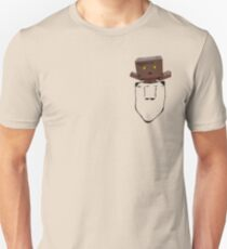 Danbo in my pocket T-Shirt