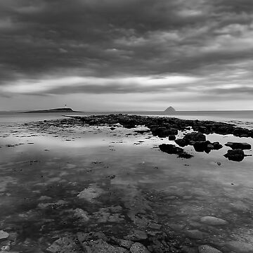 Kildonan by StephenJSmith
