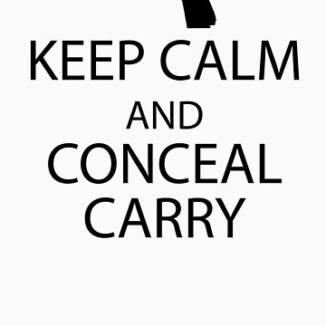 Conceal Carry by FreePatriots