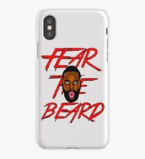 online retailer d2287 1cff1 Houston iPhone X Cases & Covers | Redbubble