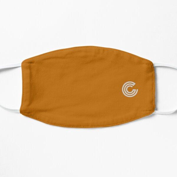 CCS 0 Flat Mask