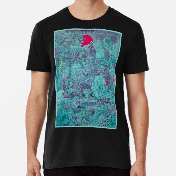 Nocturne Premium T-Shirt