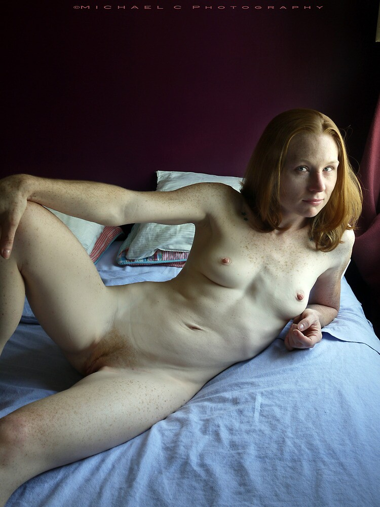 Erin by pinkpanther4u