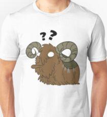 STARWARS...Banthas ? T-Shirt